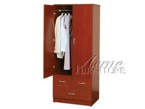 Acme Furniture 02240