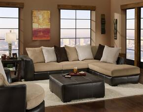 Chelsea Home Furniture 7303486172352818