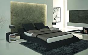 VIG Furniture VGEVBS606