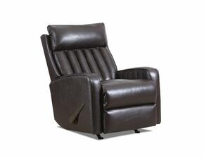 Lane Furniture 4231191SIDEKICKCOFFEEBEAN