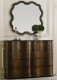 Liberty Furniture 545BRODM