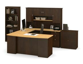 Bestar Furniture 818501575