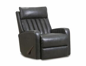 Lane Furniture 423119SIDEKICKCHARCOAL