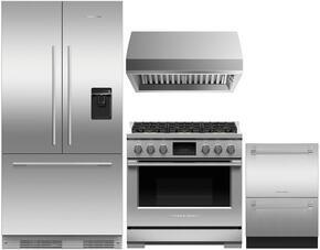 Fisher Paykel 1081479