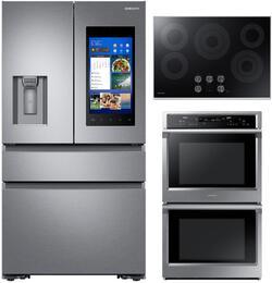 Samsung 1075873