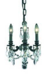 Elegant Lighting 9103D10DBEC