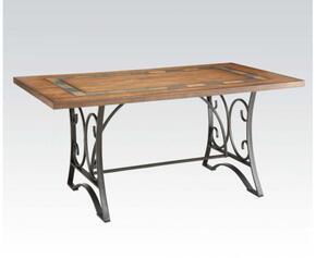 Acme Furniture 72250