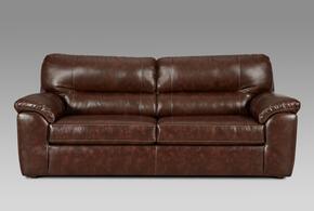 Chelsea Home Furniture 194904CC