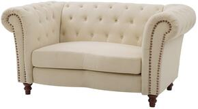 Glory Furniture G758L