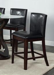 Furniture of America CM3774PC2PK