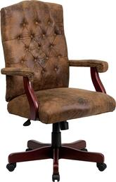 Flash Furniture 802BRNGG