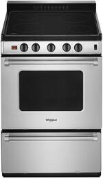 Whirlpool WFE500M4HS