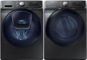 Samsung Appliance 691585