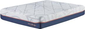 Sierra Sleep M75851