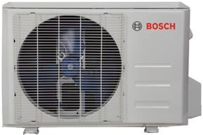 Bosch BMS500AAM0361CSXXA