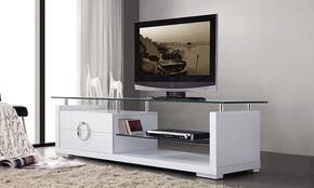 Grako Design E121WH