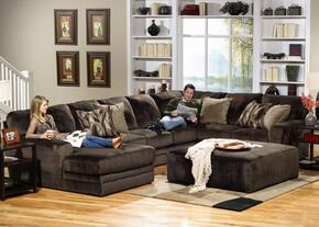 Jackson Furniture 4377753072233409233729233829
