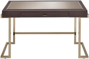 Acme Furniture 92336