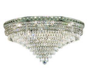 Elegant Lighting 2526F30CSA