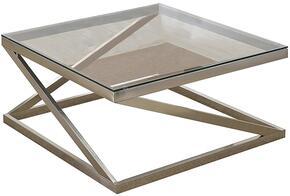 Acme Furniture 81140