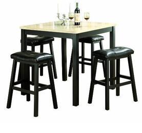 Acme Furniture 16046