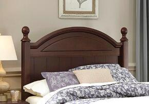 Carolina Furniture 527840