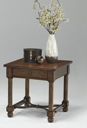 Progressive Furniture T33604