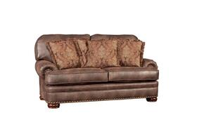 Chelsea Home Furniture 393620F30LVE