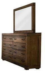 Progressive Furniture P62623