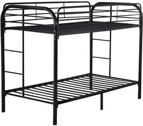 Glory Furniture G0016BLACK