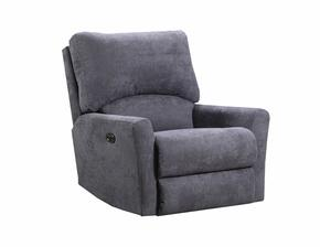 Lane Furniture U253P19PACIFICFOG