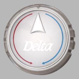 Delta RP18442