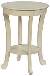Acme Furniture 84526