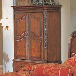 Myco Furniture RC8004TV