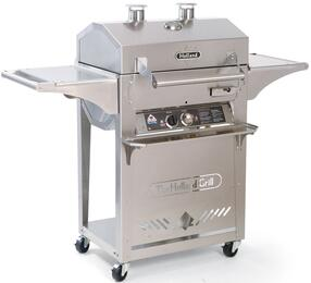 Holland Grill BH421SS7