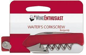 Wine Enthusiast 4302110