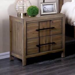 Furniture of America CM7580AN
