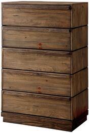 Furniture of America CM7623C