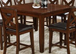 Myco Furniture GR650CT