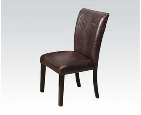 Acme Furniture 70132