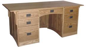Chelsea Home Furniture 365209