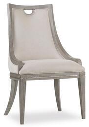 Hooker Furniture 560375410LTBR
