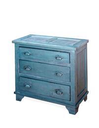 Progressive Furniture A72472D