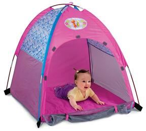 Pacific Play Tents 82400