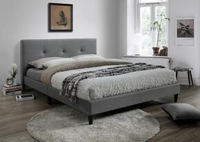 Myco Furniture 8739FGY