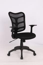 Bestar Furniture CHAPROMO103418