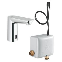 Grohe 36385000