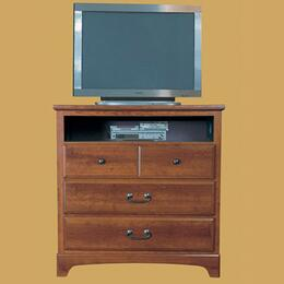 Standard Furniture 4854