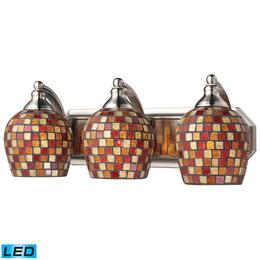 ELK Lighting 5703NMLTLED