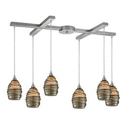 ELK Lighting 311426